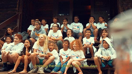 Project Hawaii Summer Camp - 2018 - FINAL (1)