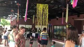 Carnaval Aquaville 2020