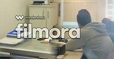 langolerta International Language School 2004-2014 Video