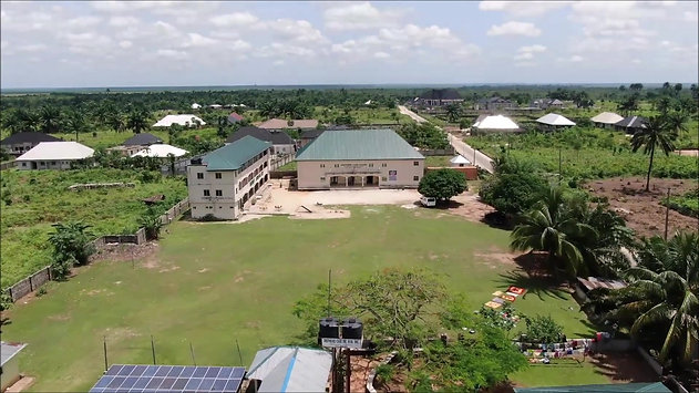 Overview of Shepherd Care Project