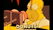 Donuts on the We$t$ide