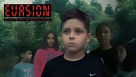 Evasion / Evasión
