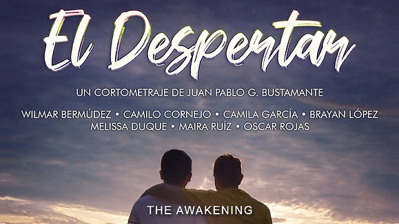El Despertar / The Awakening