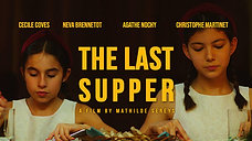 The Last Supper / Grosse Bouffe
