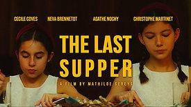 The Last Supper / Grosse Bouffe
