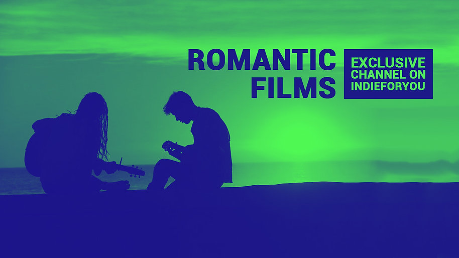 Love & Romantic Films