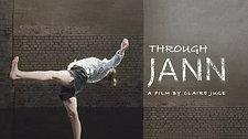 Through Jann (A travers Jann)