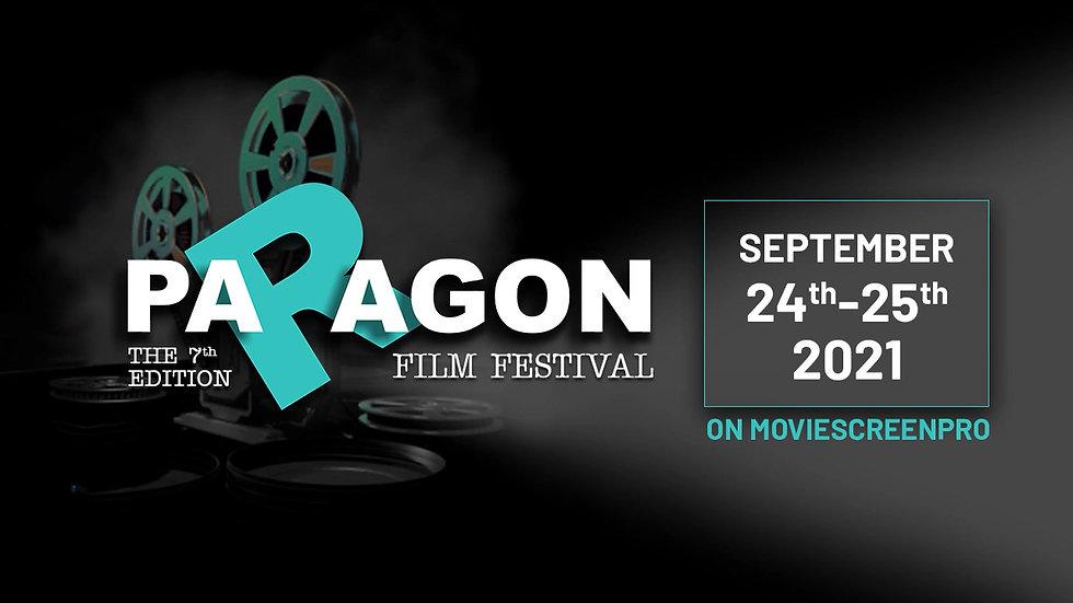 Paragon Film Festival, 2021, Trailer