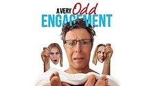 A Very Odd Engagement – Short comedy