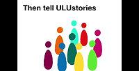 ULUstory: tell stories & create community