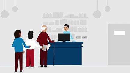 Boca Pharmacy Group Explainer Video