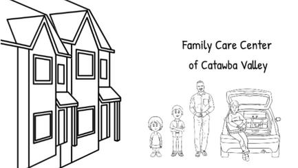 Family Care Center