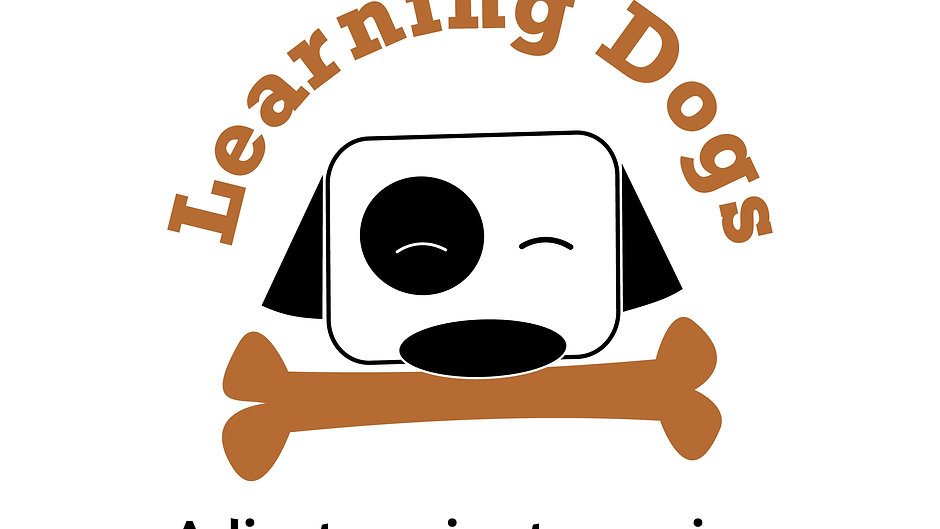 Learning Dogs