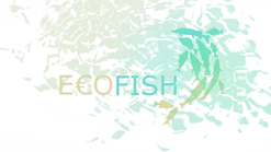E€OFISH presentation