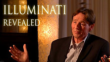Ex-Illuminati Banker Reveals the Truth Behind the Elite