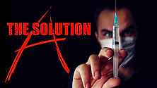 Adverse Reactions: There's a Problem with Their Solution