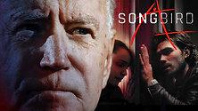 New World Order Biden and his Sonbirds Sing America to Sleep