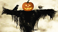 Halloween: Ancient Pagan Holiday Luring Innocence into darkness Past and Present