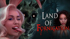 Pray Before Watching The Movie: Land of Fornication (EXCLUSIVE)