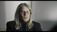 Dr. Anthony Fauci's Ex-Employee, Was Jailed For 5 Years Speak Out about The Cornavirus