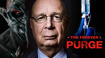 New World Order Global Takeover: The Purge is Here