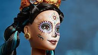 Day of the Dead: Satanic Holidays on the Rise