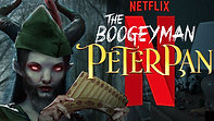Spiritual Warfare: Hollywood, Netflix and The Society of The Goat Revealed on Camera (Pan 2)