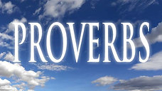 Proverbs_ God's Creative Power Caught on Camera Pt 1