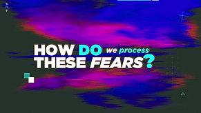 Fear Not. Mini-Movie 1230 HD