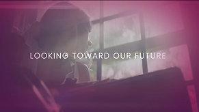 Forward Living Church Video