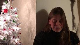 Ukelele Mom's Silent Night