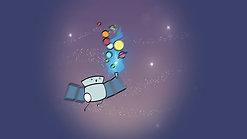 Kepler & TESS