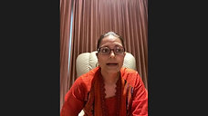 Ms Svetlana Singh