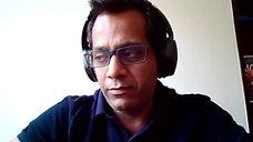 Mr Mukesh Agarwal
