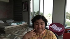 Ms. Kinjal Dharod