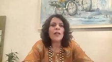Ms Rupal Sancheti