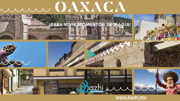 OAXACA PM