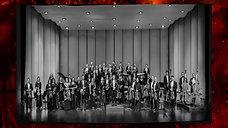 Concierto para flauta y guitarra 3er mov Concerto grosso (fragmento)