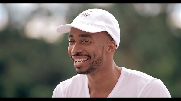 The Farmer | Prince EA