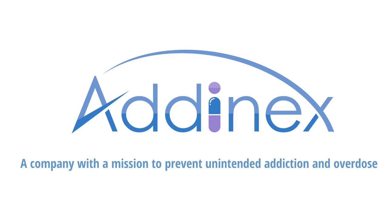 Addinex Intro Video