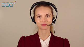 Customer Advisors Working in Harmony with Digital Technology