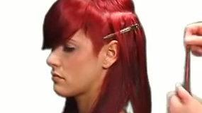 Hajhosszabbítás betekintő