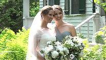 Rose/Kohl Wedding, June 2019
