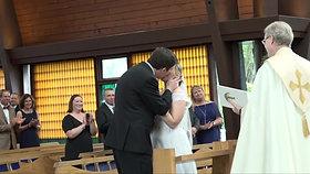 Mihill Wedding June 2021