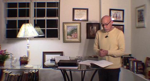 La Biblia - Clase 1 ¡GRATIS!