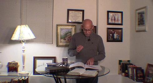 La Biblia - Clase 7 COMPRAR
