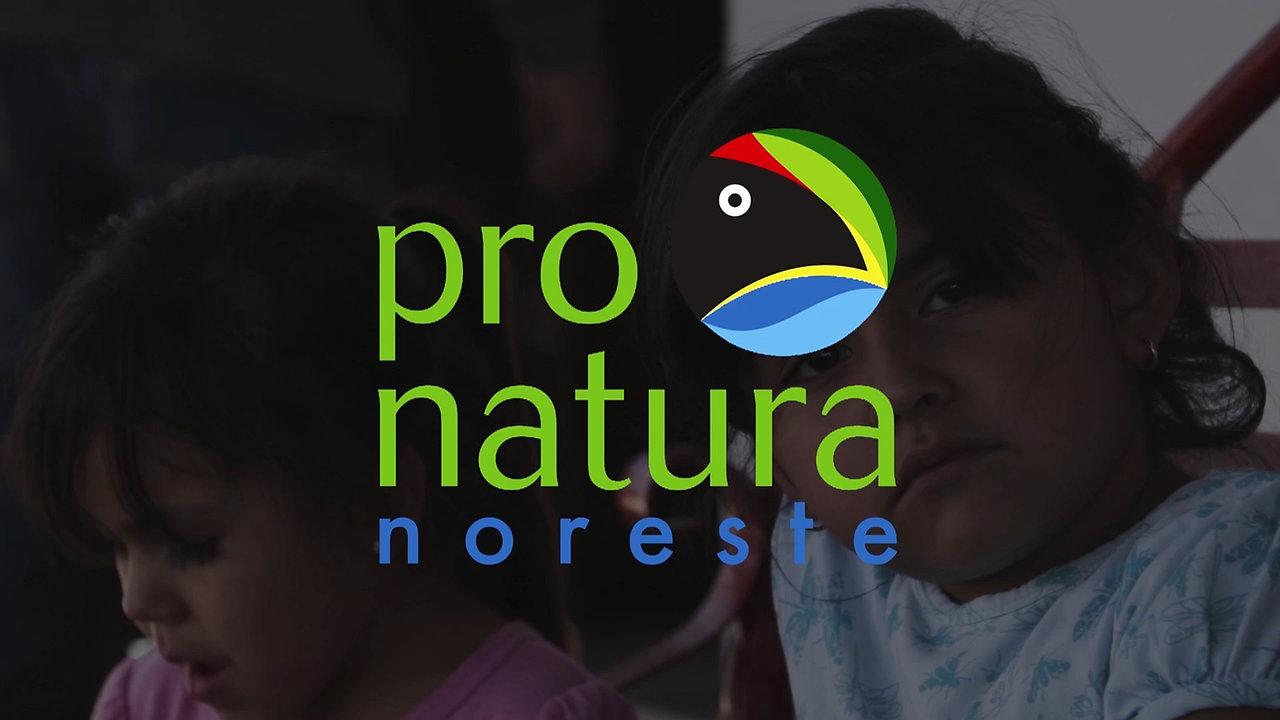 Pronatura Noreste presenta: