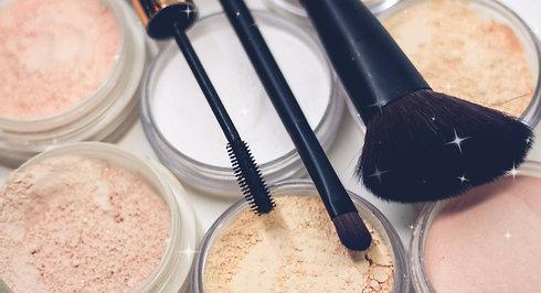 Makeup Business Tips