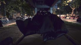 Papillon de Nuit - Berlin
