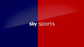 Sky - Sky Sports - GAA Commercial - Video Editor
